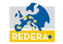 Proyecto Erasmus+ REDERA