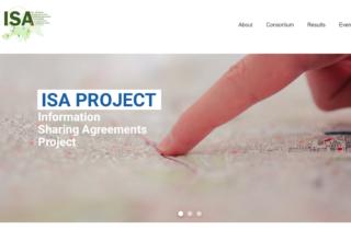 ISA Project notus