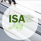 Webinar ISA notus