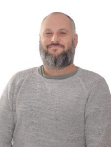 Agustín Valverde notus-asr