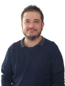 Joan Antoni Serra notus-asr