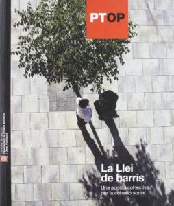 La llei de barris