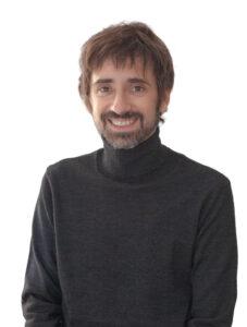Pablo Sanz notus-asr