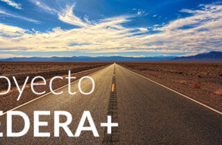 Proyecto REDERA+_notus-asr
