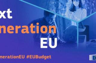 next generation EU notus-asr
