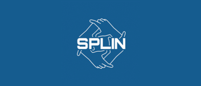 Final conference SPLIN