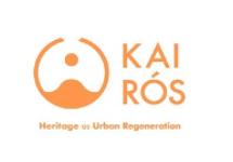 Proyecto KAIROS Mula URBACT